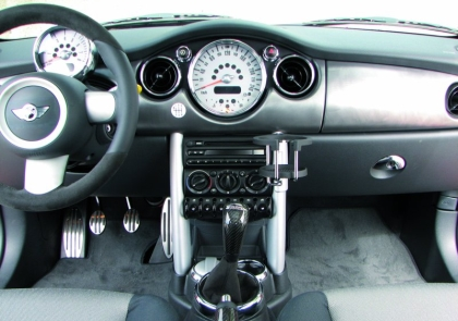 Click Image For Larger Version Name 20060905 Mini Cooper S Jcw