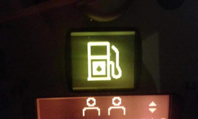 Mini Cooper Warning Lights Symbols Choice Image Free Symbol And