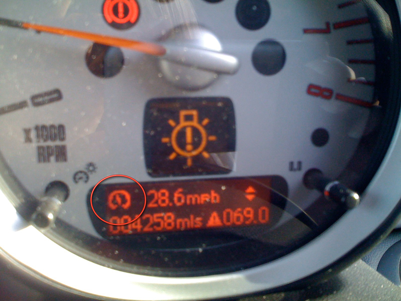 What Is the VW EPC Warning Light  Volkswagen Santa Monica