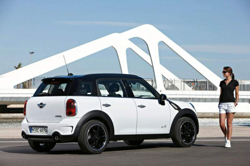 Click image for larger version  Name:Mini-SUV-1.jpg Views:201 Size:39.8 KB ID:159000