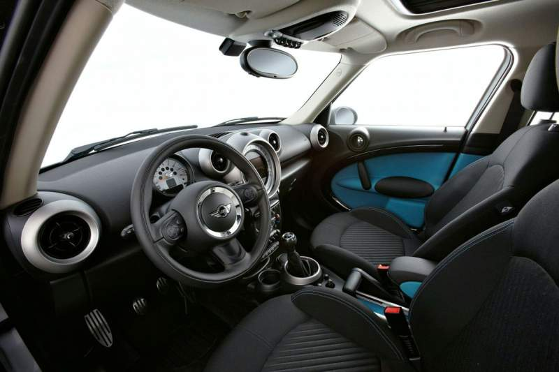 Click image for larger version  Name:Mini-SUV-2.jpg Views:195 Size:42.5 KB ID:159001