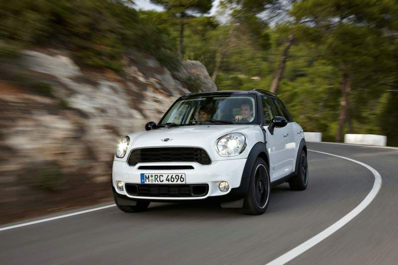 Click image for larger version  Name:Mini-SUV-3.jpg Views:192 Size:43.4 KB ID:158999
