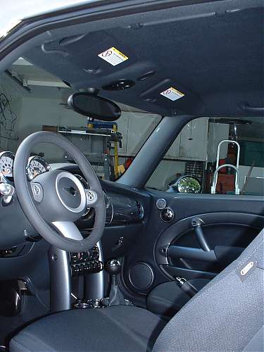 Click image for larger version  Name:MINICooper18.JPG Views:682 Size:28.0 KB ID:64579