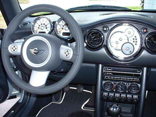 Click image for larger version  Name:MINICooper4.JPG Views:987 Size:55.1 KB ID:64581