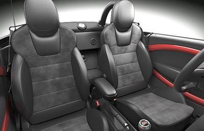 Click image for larger version  Name:New Recaro seats.jpg Views:372 Size:16.9 KB ID:164002