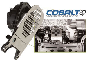 Click image for larger version  Name:power_steering_fan_shroud.jpg Views:1111 Size:19.4 KB ID:91448