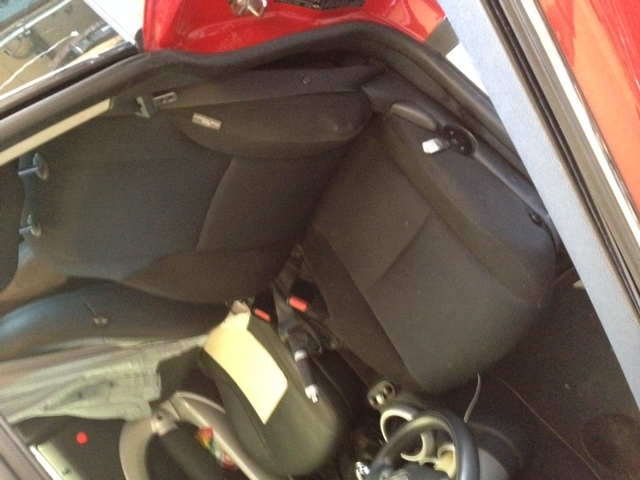 Click image for larger version  Name:ScionSeat1.jpg Views:24 Size:187.6 KB ID:172330