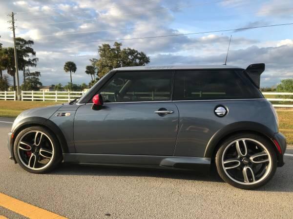 Mini Cooper Forum | Top New Car Release Date