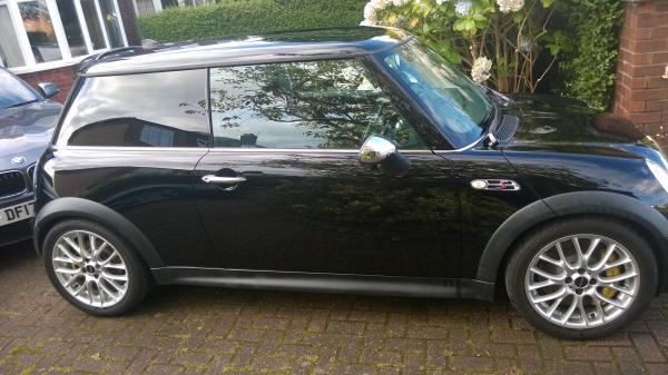 Mini Cooper Forum   Best New Car Release 2020