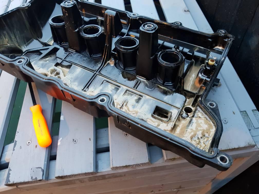 R56 Non Turbo Starting issues | MINI Cooper Forum