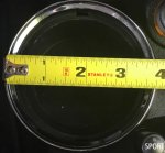 Small Chrome Trim Measurements.jpg