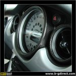 bmw-mini-10pc-kit-centre.jpg