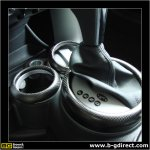 bmw-mini-10pc-kit-shifter-+.jpg