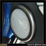 bmw-mini-10pc-kit-speaker-s.jpg