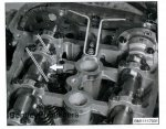 Need help with engine codes P0014, P0015 | MINI Cooper Forum