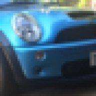 NCS Expert R50   MINI Cooper Forum
