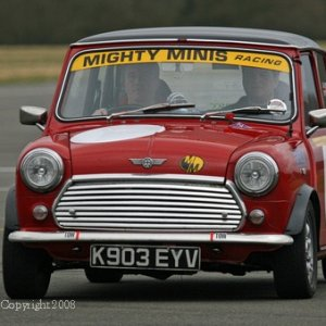 Mighty_Mini_TG_2008