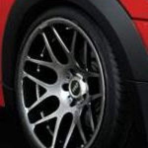 I want them on my new F56