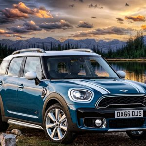 Blue Mini at Lakeside view.jpg